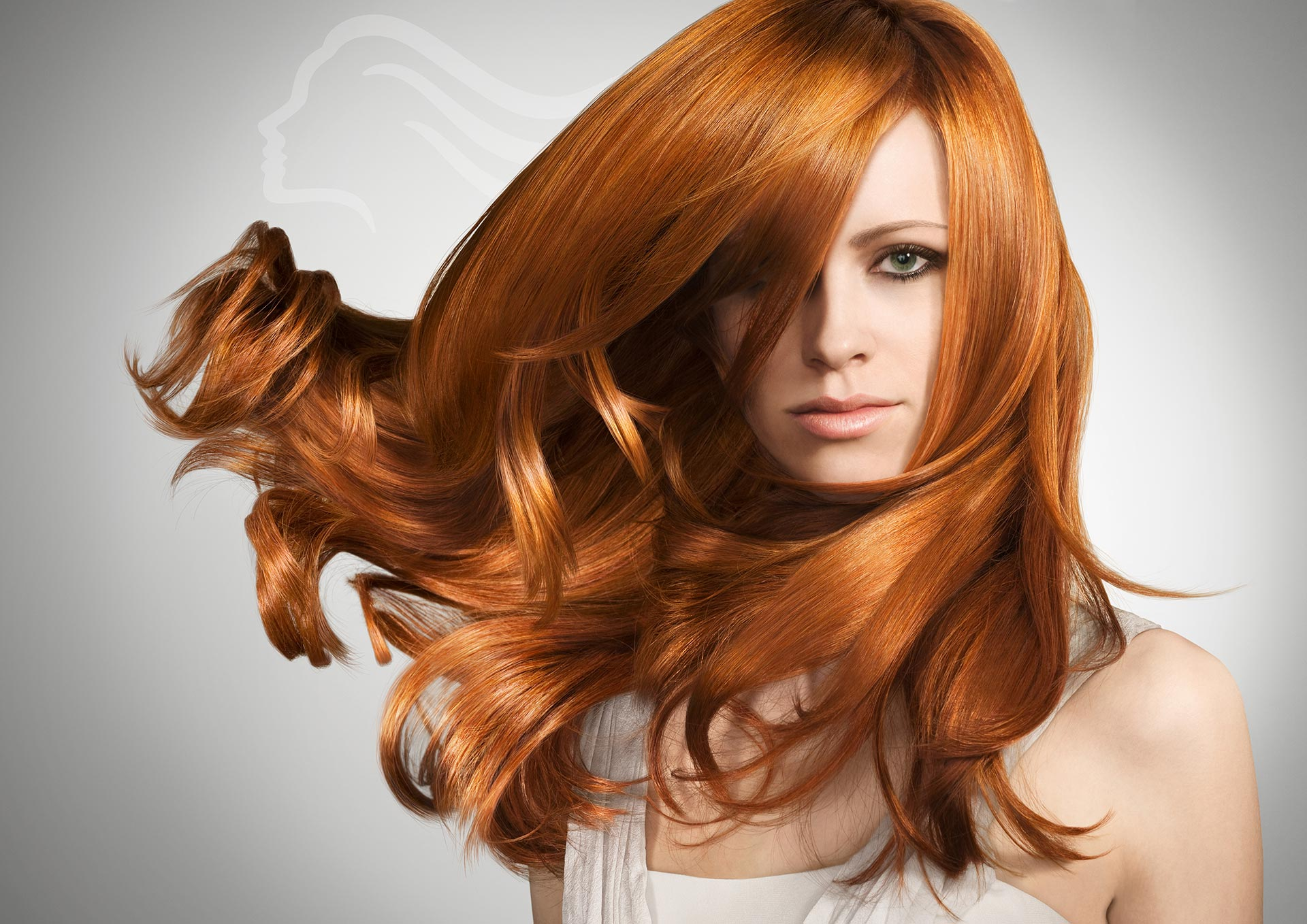 hair salon style gallery wella hairstyles gallery hairstyles 8948
